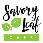 Savory Leaf