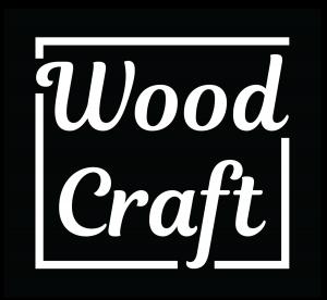 WoodCraftBBQ