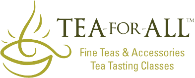 Tea for all